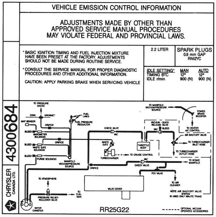 vacuum hose routing diagrams minimopar resources rh minimopar net Affinity Diagram Mercury Outboard Parts Diagram